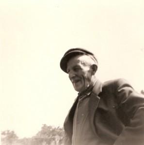Oprichter Kornelis Wagenaar